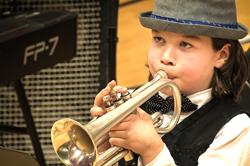 Lilla Brassfestivalen